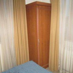 Апартаменты Alexander Services Ski Apartments Банско удобства в номере