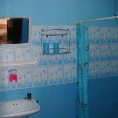 Patong Peace Hostel ванная