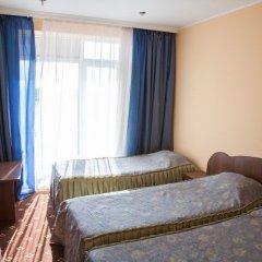 Гостиница Лайм комната для гостей