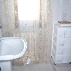 Отель Affittacamere Mariada Мелисса ванная фото 2