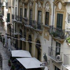 Hotel Palazzo Sitano фото 18