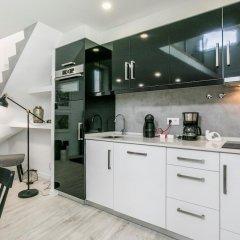 Апартаменты LxWay Apartments Alfama - Santo Estevão в номере