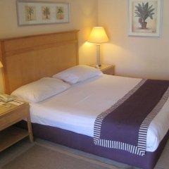 Отель Jaz Makadi Star & Spa комната для гостей фото 2