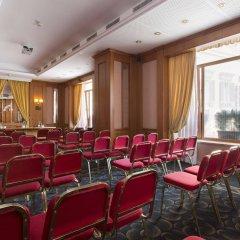 Отель Nazionale Италия, Рим - 4 отзыва об отеле, цены и фото номеров - забронировать отель Nazionale онлайн помещение для мероприятий