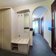 Гостиница Posadskiy Hotel в Сергиеве Посаде 7 отзывов об отеле, цены и фото номеров - забронировать гостиницу Posadskiy Hotel онлайн Сергиев Посад удобства в номере