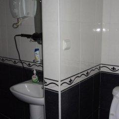 Отель Ной ванная фото 2