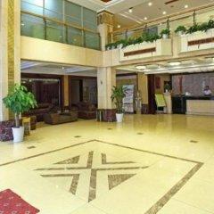 Отель Tong Tu Yuan Ningbo Китай, Нинбо - отзывы, цены и фото номеров - забронировать отель Tong Tu Yuan Ningbo онлайн интерьер отеля