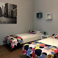 Отель Apartamenty Poznan - Apartament Centrum Познань детские мероприятия