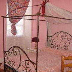 Отель Le Blason Франция, Ницца - отзывы, цены и фото номеров - забронировать отель Le Blason онлайн комната для гостей фото 4