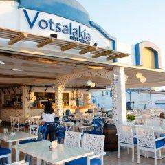 Tsalos Beach Hotel питание фото 2