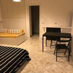 Отель B&B Cavour 124 Бари спа