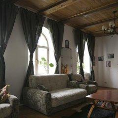 Гостиница Серебряный век комната для гостей фото 5