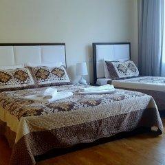 Отель Stal Грузия, Тбилиси - 1 отзыв об отеле, цены и фото номеров - забронировать отель Stal онлайн комната для гостей фото 2