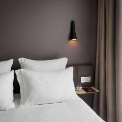 Отель Okko Hotels Lyon Pont Lafayette Франция, Лион - отзывы, цены и фото номеров - забронировать отель Okko Hotels Lyon Pont Lafayette онлайн комната для гостей