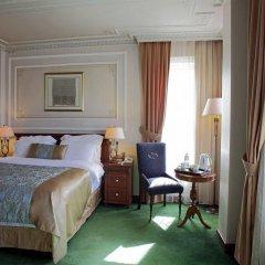 Anemon Hotel Galata - Special Class Турция, Стамбул - отзывы, цены и фото номеров - забронировать отель Anemon Hotel Galata - Special Class онлайн комната для гостей фото 3