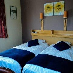 Отель Auberge Van Strombeek Бельгия, Элевейт - отзывы, цены и фото номеров - забронировать отель Auberge Van Strombeek онлайн детские мероприятия фото 2