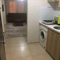 Ozgun Apart Турция, Искендерун - отзывы, цены и фото номеров - забронировать отель Ozgun Apart онлайн фото 4