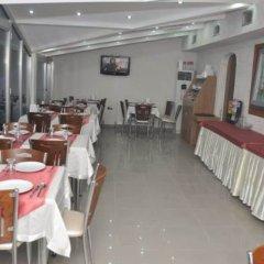 Ergun Hotel Турция, Кастамону - отзывы, цены и фото номеров - забронировать отель Ergun Hotel онлайн питание