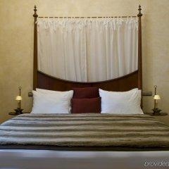 Отель Smetana Hotel Чехия, Прага - отзывы, цены и фото номеров - забронировать отель Smetana Hotel онлайн комната для гостей фото 4