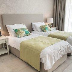 Отель Cesca Boutique Hotel Мальта, Мунксар - отзывы, цены и фото номеров - забронировать отель Cesca Boutique Hotel онлайн комната для гостей фото 2