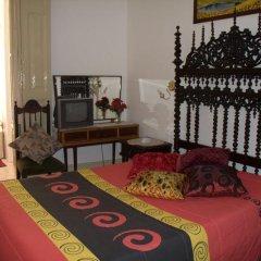 Отель Hospedaria do Bonfim Португалия, Порту - отзывы, цены и фото номеров - забронировать отель Hospedaria do Bonfim онлайн фото 9