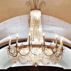 Millennium Hotel Paris Opera ванная фото 2