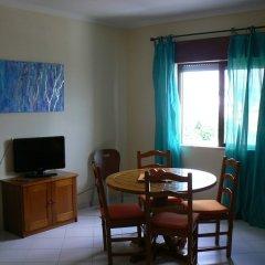 Отель Sol a Sul Apartments Португалия, Албуфейра - отзывы, цены и фото номеров - забронировать отель Sol a Sul Apartments онлайн комната для гостей фото 2