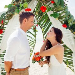 Davids Beach Hotel - All Inclusive фото 2