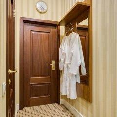 Mini -hotel near Kremlin фото 18