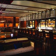 Отель The Signature at MGM Grand США, Лас-Вегас - 2 отзыва об отеле, цены и фото номеров - забронировать отель The Signature at MGM Grand онлайн гостиничный бар
