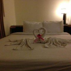 Отель Vinh Huy Хойан в номере фото 2
