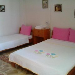 Ayasuluk Hotel Rilican комната для гостей фото 2