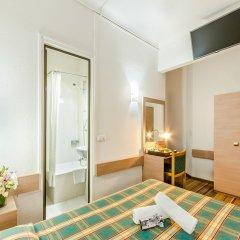 Hotel Flamingo Лиссабон комната для гостей фото 2