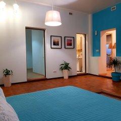 Mini Hotel Morskoy Сочи помещение для мероприятий