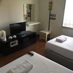 Отель Take A Nap Hotel Таиланд, Бангкок - отзывы, цены и фото номеров - забронировать отель Take A Nap Hotel онлайн фото 3