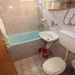 Отель Memidz Черногория, Будва - отзывы, цены и фото номеров - забронировать отель Memidz онлайн фото 16