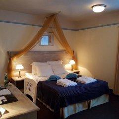 Отель Imperial Эстония, Таллин - - забронировать отель Imperial, цены и фото номеров комната для гостей фото 5
