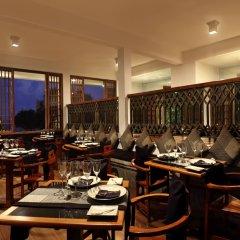 Отель Heritance Ahungalla питание фото 2