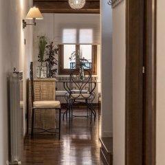 Отель Mansarda Magritte Венеция интерьер отеля