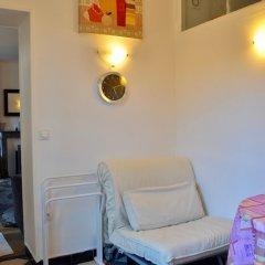 Отель One Bedroom Flat in Montparnasse Франция, Париж - отзывы, цены и фото номеров - забронировать отель One Bedroom Flat in Montparnasse онлайн развлечения