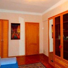 Гостиница Руставели в Москве отзывы, цены и фото номеров - забронировать гостиницу Руставели онлайн Москва фото 16