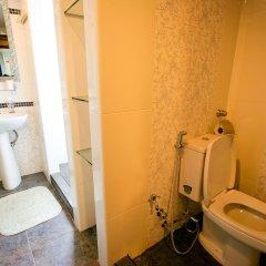 Отель Sabai Sabai @ Sukhumvit Бангкок ванная фото 2