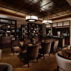 Отель Royal Hotel Seoul Южная Корея, Сеул - отзывы, цены и фото номеров - забронировать отель Royal Hotel Seoul онлайн интерьер отеля
