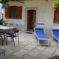 Отель House Cielo blu Конка деи Марини фото 2