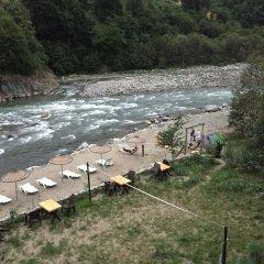 Livadi Hotel Турция, Чамлыхемшин - отзывы, цены и фото номеров - забронировать отель Livadi Hotel онлайн фото 7