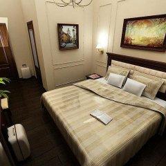 Гостиница Мегаполис комната для гостей фото 13
