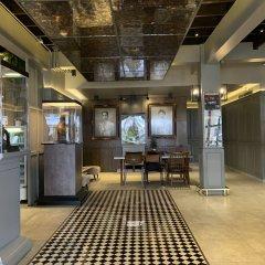 Отель SWANA Бангкок фото 4