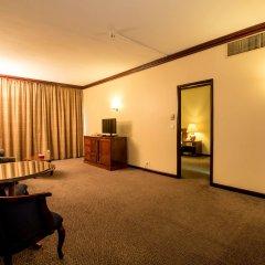 Отель Imperial Suites Hotel ОАЭ, Дубай - отзывы, цены и фото номеров - забронировать отель Imperial Suites Hotel онлайн спа фото 2