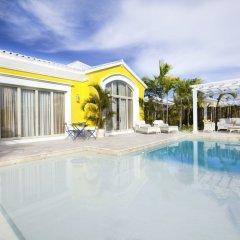 Отель Eden Roc at Cap Cana Доминикана, Пунта Кана - отзывы, цены и фото номеров - забронировать отель Eden Roc at Cap Cana онлайн детские мероприятия фото 2