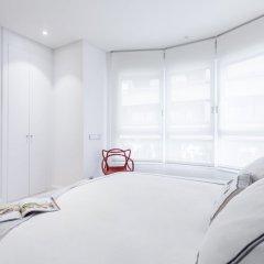 Апартаменты Velazquez Apartments by FlatSweetHome Мадрид комната для гостей фото 4